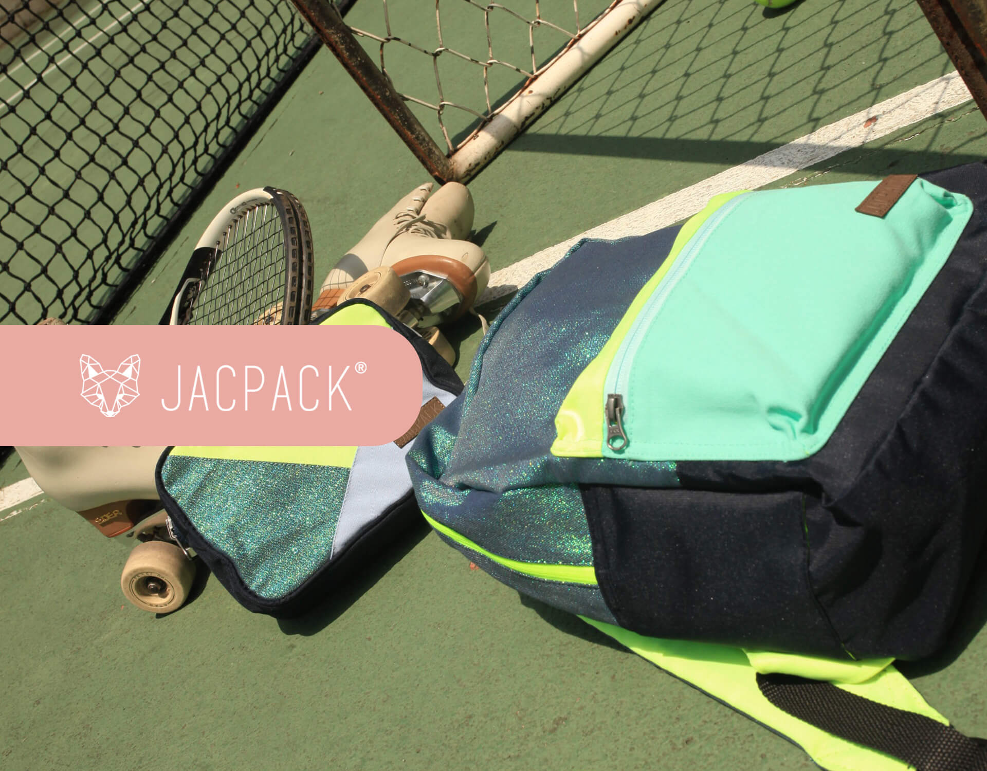 jacpack web front